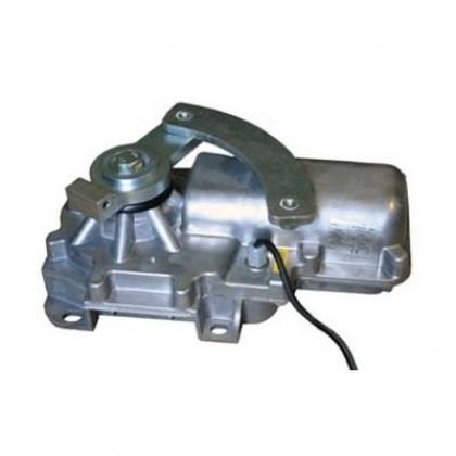 Nice LFAB4000 230Vac underground motor for swing gates up to 4m