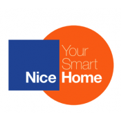 NiceHome Automation Systems