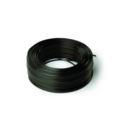 Nice OVA4 flat 4-wire cable 100m for O-View programmer