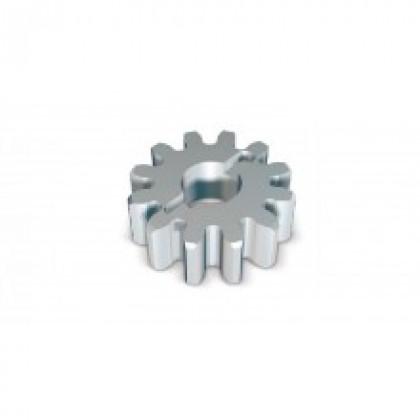 Nice RUA12 12 teeth pinion, module 6 for Run gate motor