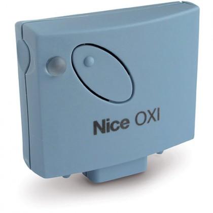 Nice OXI 433.92MHz receiver