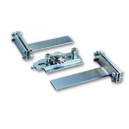 Nice CRA5 tensioner drive with brackets for Sumo garage door motor