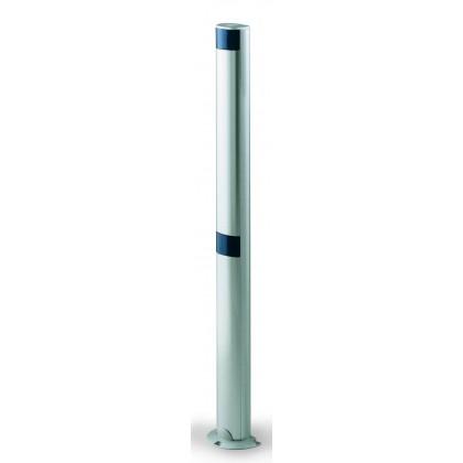 Nice MOCF2 Aluminium Post For 2 Photocells