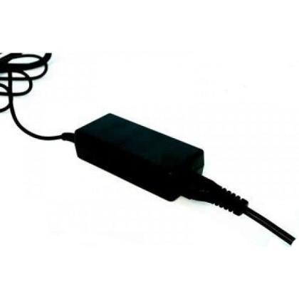 Nice SYA1 power supply unit for battery PSY24