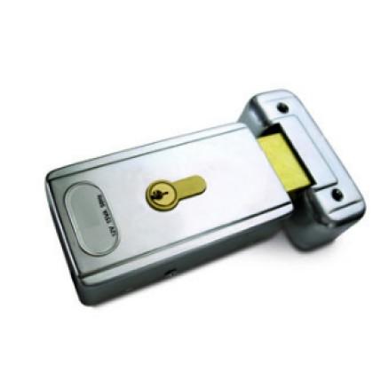 Nice PLA11 12V horizontal electric lock