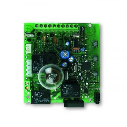 Nice SNA1 spare control unit for Spin garage door motors